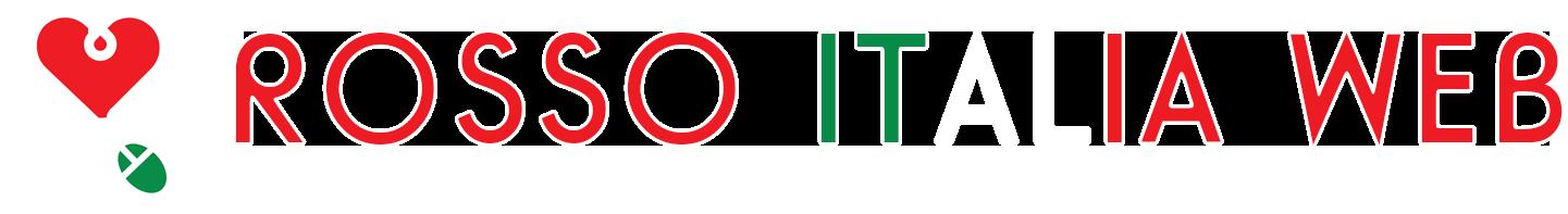 Rosso Italia Web